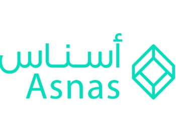 asnas