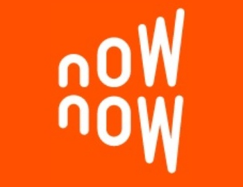 now-now