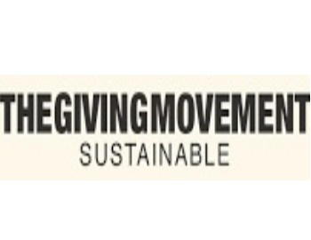 the-giving-movement